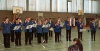 Jubiläum BTS Neustadt 2004