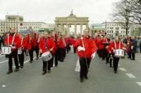 Karneval in Berlin 2004