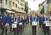 Freimarkt 2001