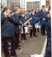 Frühlingsfest 2004